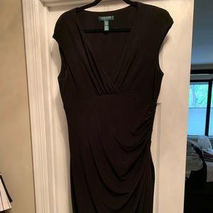 LAUREN Ralph Lauren dress - 14